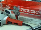 MILWAUKEE Hole Hawg 1675-6 HOLE HAWG